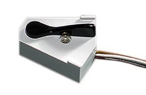 accessoire de train Commande aiguillage (carton de 5) Fleischmann Quirao idées cadeaux