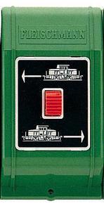 accessoire de train Inverseur (carton de 2) ref 6924 Fleischmann Quirao idées cadeaux