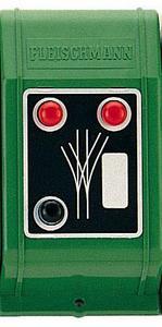 accessoire de train Commande triple (carton de 2)  6925 Fleischmann Quirao idées cadeaux