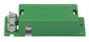 accessoire de train Dispositif arrêt  6953 Fleischmann Quirao idées cadeaux