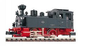 train miniature Loco Tender  (échelle N)  7000 Fleischmann Quirao idées cadeaux
