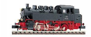 train miniature Loco Tender N  (échelle N)  7036 Fleischmann Quirao idées cadeaux