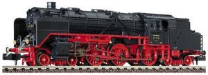 train miniature Loco Tender  (échelle N)  7053 Fleischmann Quirao idées cadeaux