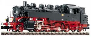 train miniature Loco Tender  (échelle N)  7087 Fleischmann Quirao idées cadeaux