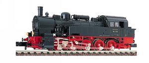 train miniature Loco-tender DRG 94  (échelle N) 7091 Fleischmann Quirao idées cadeaux