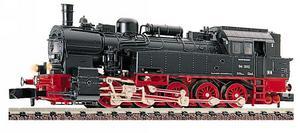 train miniature Loco-tender DR 94  (échelle N) 7092 Fleischmann Quirao idées cadeaux
