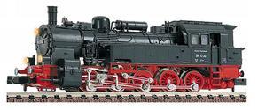 train miniature Loco Tender DB (échelle N)  7094 Fleischmann Quirao idées cadeaux