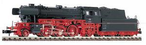 train miniature Loco à Tender type 23 N  (échelle N)  7126 Fleischmann Quirao idées cadeaux