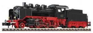 train miniature Loco à Tender 1926 réseau secondaire (échelle N)  7141 Fleischmann Quirao idées cadeaux