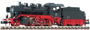 train miniature Loco à Tender DR  (échelle N)  7142 Fleischmann Quirao idées cadeaux