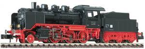train miniature Loco à Tender DB 24 (échelle N)  7143 Fleischmann Quirao idées cadeaux