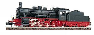 train miniature Loco à Tender DRG (échelle N)  7154 Fleischmann Quirao idées cadeaux