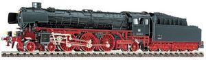train miniature Loco à Tender  (échelle N)  7169 Fleischmann Quirao idées cadeaux