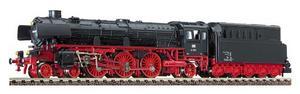 train miniature Loco à Tender  (échelle N)  7172 Fleischmann Quirao idées cadeaux