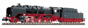 train miniature Loco a Tender type 50 DRG 1939 (N) 7180 Fleischmann Quirao idées cadeaux