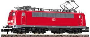train miniature Loco électrique  (échelle N)  7325 Fleischmann Quirao idées cadeaux