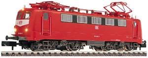 train miniature Loco électrique de la DB  (échelle N)  7327 Fleischmann Quirao idées cadeaux