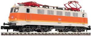 train miniature Loco électrique de la DB  (échelle N)  7329 Fleischmann Quirao idées cadeaux
