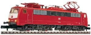 train miniature Loco électrique  (échelle N)  7347 Fleischmann Quirao idées cadeaux