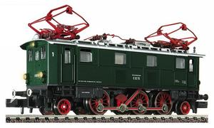 train miniature Loco électrique  (échelle N)  7370 Fleischmann Quirao idées cadeaux