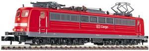 train miniature Loco électrique  (échelle N)  7383 Fleischmann Quirao idées cadeaux