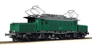 train miniature Loco électrique  (échelle N)  7394 Fleischmann Quirao idées cadeaux