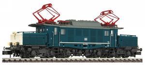 train miniature Loco électrique  (échelle N)  7395 Fleischmann Quirao idées cadeaux