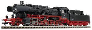 train miniature Loco vapeur br050 DB (HO)  7 4174 Fleischmann Quirao idées cadeaux