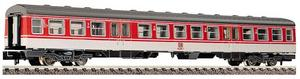 train miniature Voiture intermédiaire  (échelle N) Fleischmann Quirao idées cadeaux