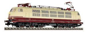 train miniature Loco Diesel br141 (HO) Fleischmann Quirao idées cadeaux