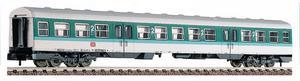 train miniature Remorque Autorail  (échelle N) Fleischmann Quirao idées cadeaux