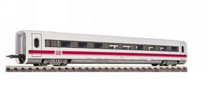 train miniature ICE Voiture 1e classe  (échelle N)  7442 Fleischmann Quirao idées cadeaux