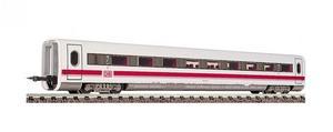 train miniature Voiture ICE  (échelle N)  7443 Fleischmann Quirao idées cadeaux