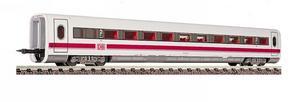 train miniature Voiture ICE  (échelle N)  7447 Fleischmann Quirao idées cadeaux