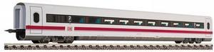 train miniature Voiture ICE 2 2e classe  (échelle N)  7456 Fleischmann Quirao idées cadeaux