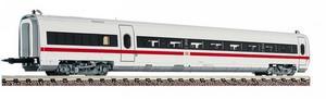 train miniature Voiture ICE t  (échelle N)  7464 Fleischmann Quirao idées cadeaux