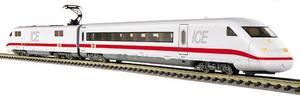 train miniature Train ICE 2  (échelle N) Fleischmann Quirao idées cadeaux