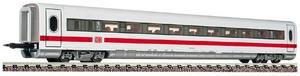 train miniature Voiture ICE 2- 1e classe  (échelle N)  7491 Fleischmann Quirao idées cadeaux
