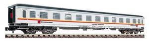 train miniature Voiture couchettes  (échelle N)  8119 Fleischmann Quirao idées cadeaux