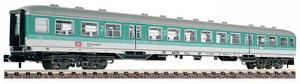 train miniature Voiture 2e classe  (échelle N)  8145 Fleischmann Quirao idées cadeaux