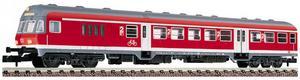 train miniature Voiture 2e classe  (échelle N)  8146 Fleischmann Quirao idées cadeaux