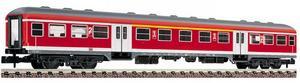 train miniature Voiture 1/2e classe.  (échelle N)  8147 Fleischmann Quirao idées cadeaux