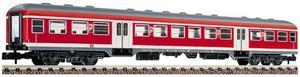 train miniature Voiture 2e classe.  (échelle N)  8148 Fleischmann Quirao idées cadeaux