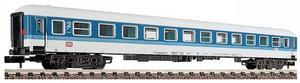 train miniature Voiture Inter Regio 2cl  (échelle N) Fleischmann Quirao idées cadeaux