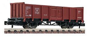 train miniature Wagon européen  (échelle N) Fleischmann Quirao idées cadeaux