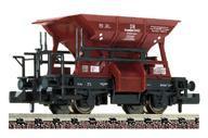 train miniature Wagon a ballast  (échelle N)  8227 Fleischmann Quirao idées cadeaux