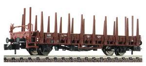 train miniature Wagon kbms 440, DB   (échelle N) Fleischmann Quirao idées cadeaux