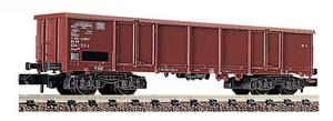 train miniature Wagon tombereau ouvert  (échelle N) Fleischmann Quirao idées cadeaux
