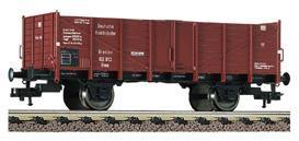 train miniature Wagon à marchandises ouvert  (HO) Fleischmann Quirao idées cadeaux