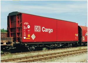 train miniature Wagon à parois coulissantes  (échelle N) Fleischmann Quirao idées cadeaux